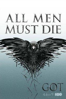 STREAM MOVIE | Game of Thrones (2011–) | film | Scoop.it
