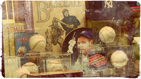 Sports Memorabilia Collecting Made Easy | The Hottest PSA 10 Sports Cards on eBay | Scoop.it