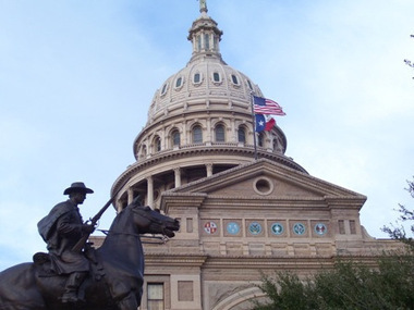Texas Passes SpaceX Launch Law | The NewSpace Daily | Scoop.it
