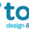 graphic design essex