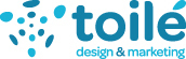 Welcome to our creative graphic design agency in Great Dunmow, Essex | web design essex | Scoop.it