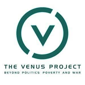 The Venus Project | DigitAG& journal | Scoop.it