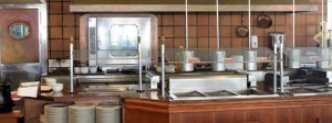 Restaurant Equipment You Should Lease | Equipment Leasing | Scoop.it