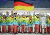 German Athlete Fails Sochi Olympic Drug Test - RIA Novosti   Sochi Olympic Fails   Scoop.it
