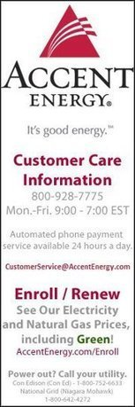 Click On This Link Concerning Solutions Straight From Accent Energy | guide that work | Scoop.it