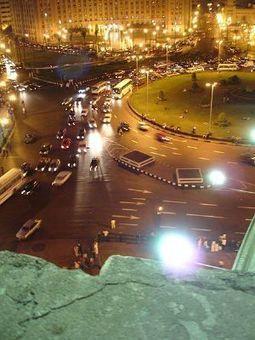 Egypte : 51 morts dans des heurts entre forces de sécurité et ... - Afriquinfos.com | Bruxelles Méditerranée | Scoop.it