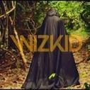 Download Video: WizKid – Jaiye Jaiye ft. Femi Kuti - INFOLODGE.NET | Nigerian Entertainment | Scoop.it