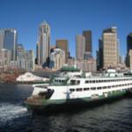 Commentary: Why we had to leave Seattle to build Box.net - GeekWire | Nerd Stalker Techweek | Scoop.it