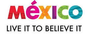 En 2014 México será el mercado de moda | Customers in Travel Industry and Destinations | Scoop.it