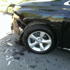 When It's Time For Automotive Body Repairs, Remember Wink's Body Shop in Ithacapty title | Winks Body Shop | Scoop.it
