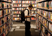 Пресс-выпуск   Формы, средства и методы pro-движения чтения и книги в библиотеках   Scoop.it