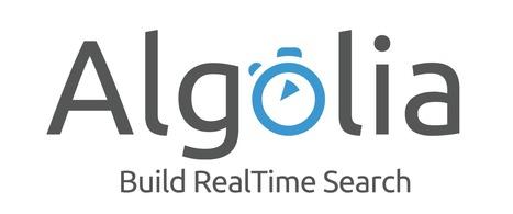 Gartner Names Algolia a 2015 'Cool Vendor' in Content Management | while42 | Scoop.it