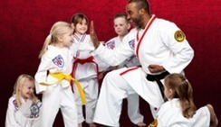 Martial Arts Training   Martial Arts Training   Scoop.it