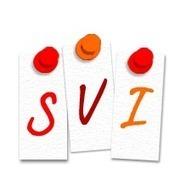 SVI 2.0 - le serveur vocal comme routeur d'appels intelligent | Serveur Vocal Interactif | Scoop.it