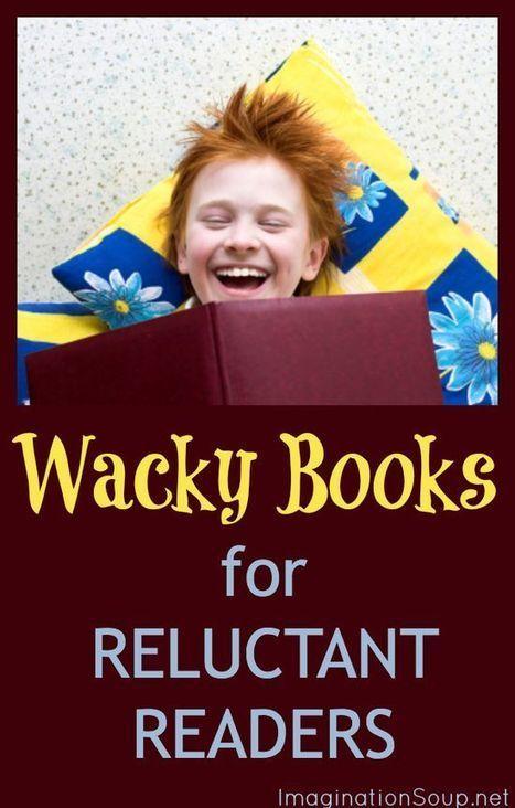 Books Worth Reading | Books | Scoop.it