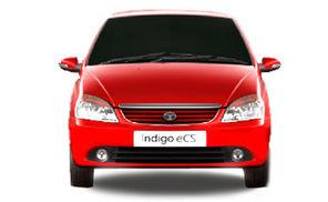 Compare Feature & Specifications Chevrolet Sail Base (P) vs Tata Motors Indigo e-CS emax GLS BS IV vs Toyota Etios J at Ecardlr | Book New Cars Online in India | Ecardlr | Scoop.it