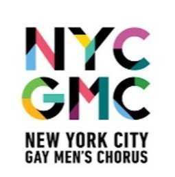New York City Gay Men's Chorus Celebrates The Greatest City In The World For Its 2016/17 Season | LGBT Destinations | Scoop.it