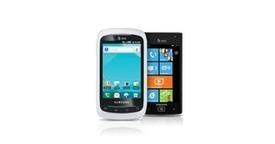 AT&T Cell Phones, U-verse, Digital TV, DSL Internet, and Phone Service | Exchange program in Carnegie Mellon University, Pittsburg, Pennsylvania, USA | Scoop.it