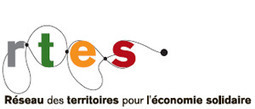 Réussite de la journée des Pôles Territoriaux de Coopération Economique en Rhône-Alpes | Les nouveaux modes de solidarité | Scoop.it