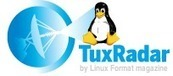 Practical PHP Programming | TuxRadar Linux | IT, Games and Gadgets Hub | Scoop.it