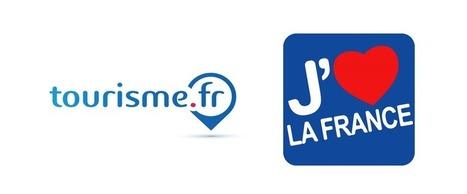 J'aime la France ou comment les Offices de Tourisme de France donnent envie de voyager en France. | Votre Office de Tourisme | Scoop.it