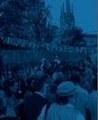 INRA - Sciences participatives à Marciac | Sciences participatives, pratiques collaboratives | Scoop.it