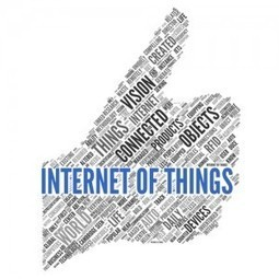 What Happens to all the Big Data that Internet of Things (IoT) Collects? | Internet of Things | Scoop.it