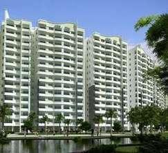 Purva Swanlake Kelambakkam Chennai   Real Estate Trends in India   Scoop.it