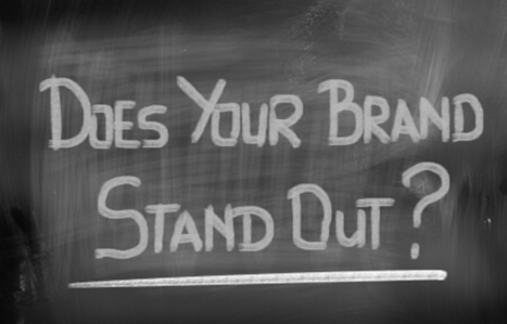 How to Build Online Brand Awareness for your Business | tech | Scoop.it