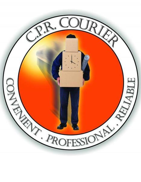 Immokalee courier service | CPR Courier Services | Scoop.it