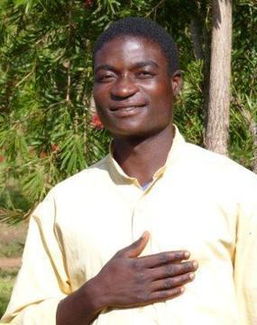 Norwich - Dedza Partnership : Home   Malawi   Scoop.it