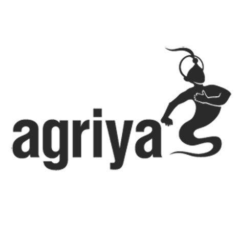Agriya Profile and Client Reviews | Clutch.co Best clone script developer | Elance Clone Template, Freelancer Clone script - Agriya | Scoop.it