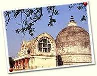 Tours to Kushinagar, Tour Packages of Kushinagar | indiatoursandpackages | Scoop.it