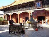 Templos de Pekín - Memorias del Mundo   Blog de Viajes   Viajes   Scoop.it