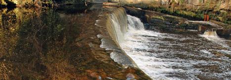 British Hydrological Society (BHS) | Societies GGE | Scoop.it