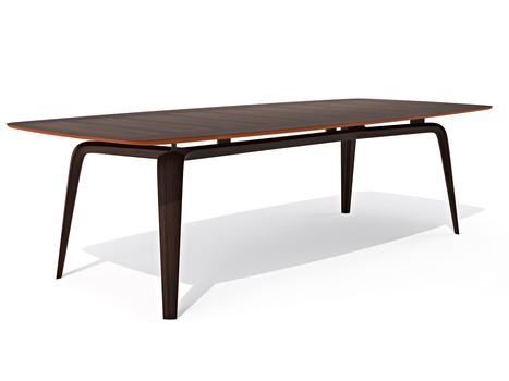 MisuraEmme - Product - GRAMERCY | Milan Design Week 2014 | Scoop.it