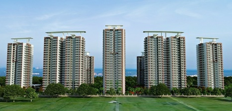 Ace Aspire Noida Extention Greater Noida - 9873817642 | property for sale | Scoop.it
