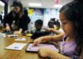Valley schools struggle to meet new Common Core academic standards - Fresno Bee | Common Core in the US | Scoop.it