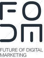 The Future Of Digital Marketing [Infographic] | Online Marketing Resources | Scoop.it