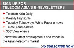 "How backhaul strategies can keep revenues | Telecom Asia | ""LTE - Small-Cell News"" 