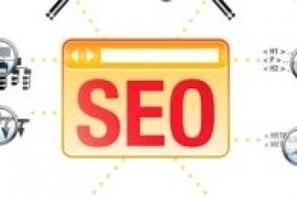 SEO : 6 suites logicielles | E-commerce & E-marketing | Scoop.it