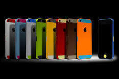 Choosing the right Phone How durable is the iphone 5s and iphone 5c | Branding yourself | Scoop.it