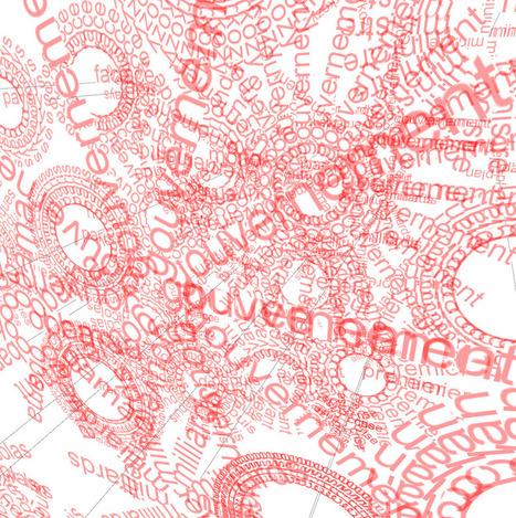 Le web sémantique : un projet pour amener le web à son plein potentiel | Je, tu, il... nous ! | Scoop.it