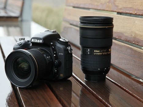 Nikon D750 Review: Digital Photography Review | Photography Gear News | Scoop.it