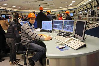 [Eng] Former une nouvelle génération de spécialistes du nucléaire | AIEA | Japon : séisme, tsunami & conséquences | Scoop.it