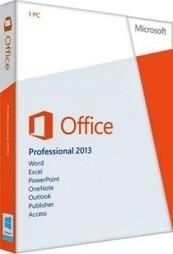 Microsoft Office 2013 SP1 Volume AIO x86 - x64 Full Download   Website Tobias Willems   Scoop.it