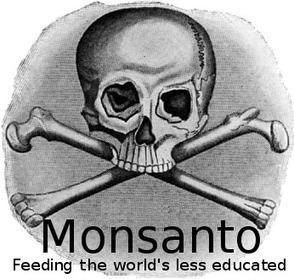 Au Brésil, Monsanto condamné à payer plus de 200 000 euros pour publicité mensongère | publicités trompeuses | Scoop.it