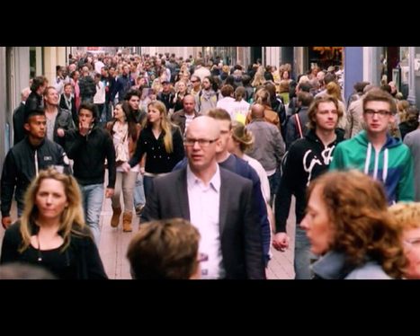 La ville de demain : innovation technologique et lien social ! | Environmental movies and ads | Scoop.it