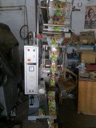 Spices Packaging Machine Manufacturers | Aditya Packaging | Scoop.it