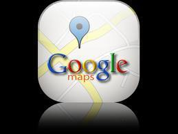 Official Google Blog: Tips for getting the most from Google Maps on iPhone | Real Estate Plus+ Daily News | Scoop.it